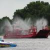 löschboot(1)