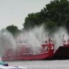 löschboot(2)