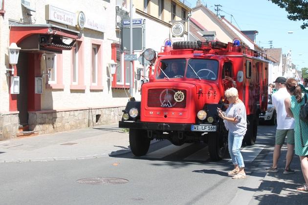 M1jpg38