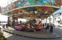 Ostermarkt(1)