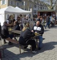 Ostermarkt(3)